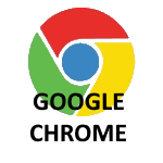Chrome ppapi