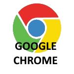 Chrome ppapi