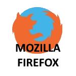 mozilla firefox npapi