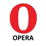 opera ppapi