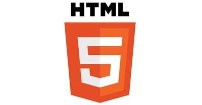 html 5 вместо flash Player