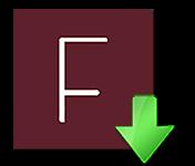 FlaPler.com