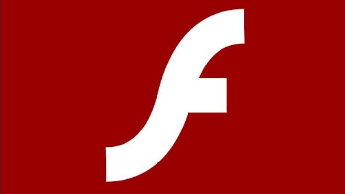 Почему Adobe предлагает всем удалить FlashPlayer и торопит всех это сделать?