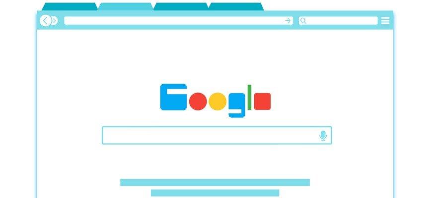 Как обновить Google Chrome на компьютере и на смартфоне