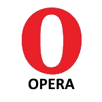 скачать adobe flash player для браузера opera
